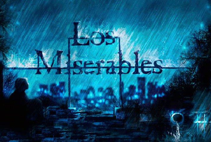 los-miserables-123