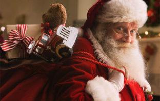 Siete curiosidades sobre algunos clásicos navideños