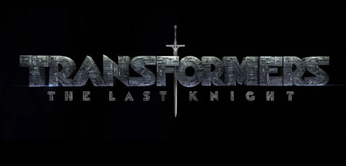 Primer tráiler de 'Transformers: The Last Knight'