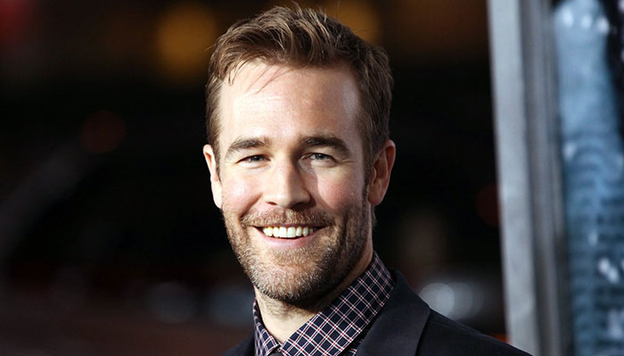 james-van-derbeek