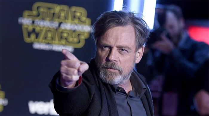 mark-hamill-star