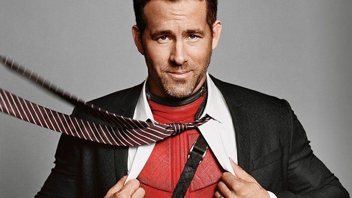 ryan-reynolds-deadpool0