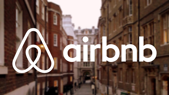 airbnb-front-1
