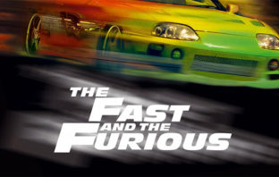 'The Fast and The Furious' confirma el primer spin-off de la saga