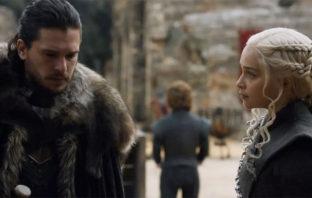 HBO toma drástica medida para evitar filtraciones sobre final de 'Games of Thrones'