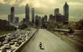'The Walking Dead' y 'Fear The Walking Dead' tendrían un crossover