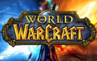 Blizzard regresa a sus orígenes presentando 'World of Warcraft Classic'