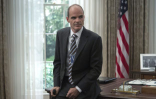 Netflix podría lanzar un spin-off de 'House of Cards' tras su inesperado final