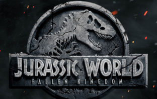 'Jurassic World: The Fallen Kingdom' reveló su primer teaser