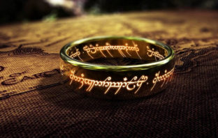 Amazon anuncia la serie de 'The Lord of the Rings'