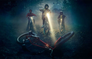 'Stranger Things': Experiencia de realidad virtual llega a PlayStation VR