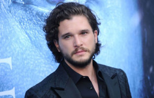 Esto es lo que hará Kit Harington al finalizar 'Game of Thrones'