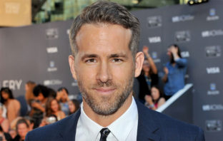 Ryan Reynolds interpretará a Pikachu en película live-action de Pokémon