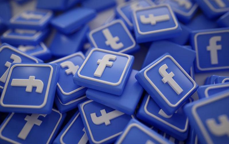 Facebook ayudará a microempresarios afectados por el coronavirus