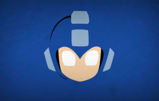 Capcom anuncia 'Mega Man X Collection' y 'Mega Man 11'