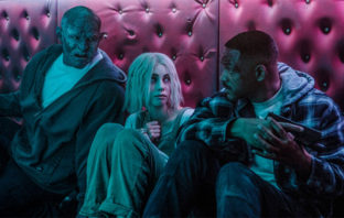 'Bright': Netflix confirma la secuela de la cinta protagonizada por Will Smith