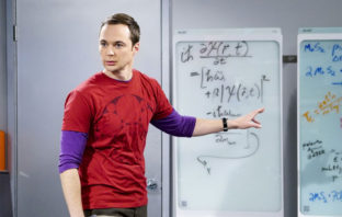 'The Big Bang Theory' y 'Young Sheldon' podrían realizar un crossover