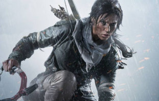 Teaser y fecha de lanzamiento de 'Shadow of the Tomb Raider'
