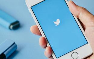 Twitter cumplió 13 años de mucha información