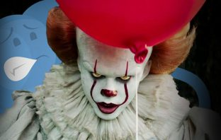 La secuela de 'It' será más aterradora y siniestra