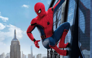 La secuela de 'Spider-Man: Homecoming' recorrerá el mundo