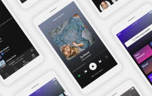 Spotify mejora su versión gratuita y acerca sus funciones a la de pago