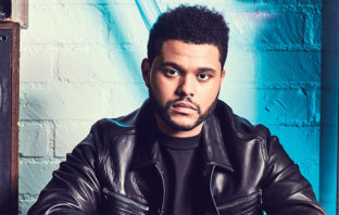 My Dear Melancholy de The Weeknd logra el no. 1 del listado Billboard 200