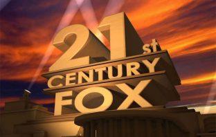 Comcast estudia comprar activos de 21st Century Fox