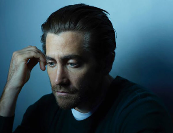 Jake Gyllenhaal podría ser Mysterio en secuela de 'Spider-Man: Homecoming'