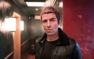 Mira 'I've All I Need', nuevo vídeo de Liam Gallagher