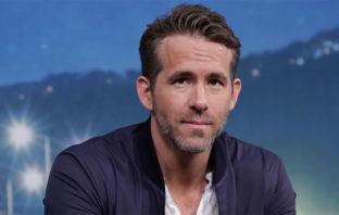 Michael Bay y Ryan Reynolds harán la película más costosa de Netflix