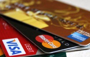 Apple estaría trabajando en su propia tarjeta de crédito