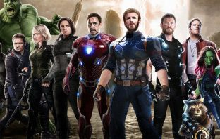 Disney prepara una nueva franquicia dentro del UCM diferente a la de 'Avengers'