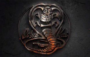 'Cobra Kai': La serie secuela de 'Karate Kid' tendrá una segunda temporada