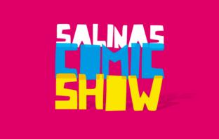 Reconocidos ilustradores y cosplayers serán parte del Salinas Comic Show