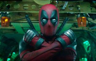 'Deadpool 2' vence a 'Avengers: Infinity War' en la taquilla