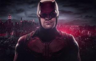 Foto filtrada confirma al villano de la tercera temporada de 'Daredevil'