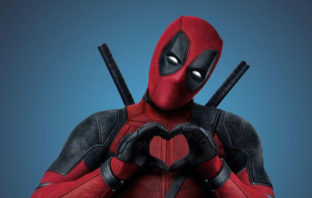 'Deadpool 2': director confirma que habrá una versión extendida