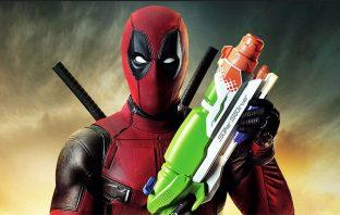 Directores de 'Avengers: Infinity War' responden a Ryan Reynolds por burlarse de ellos