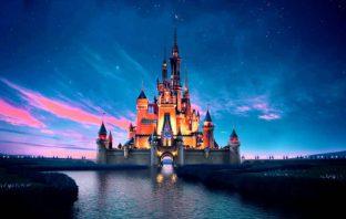 Disney domina el top de películas con los estrenos más exitosos de la historia en EEUU