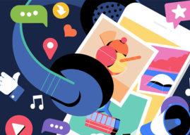 Facebook lanza portal para jóvenes que les enseñará a navegar seguros