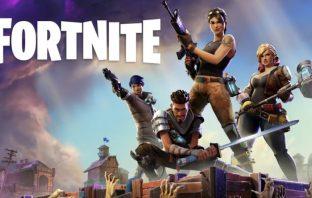 Creadores de 'Fortnite' demandan a menor por hackear el juego
