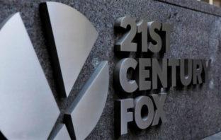 Comcast y Disney en guerra por Fox ante Netflix