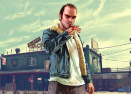 'Grand Theft Auto V' supera los 95 millones de copias vendidas