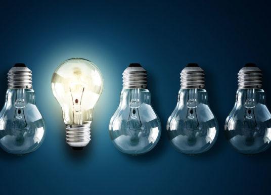 Creando una cultura de innovación y creatividad a medida que crece su negocio