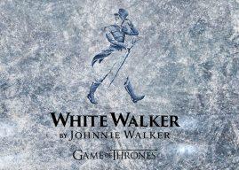 VÍDEO: Johnnie Walker lanzará whisky edición especial de 'Game of Thrones'