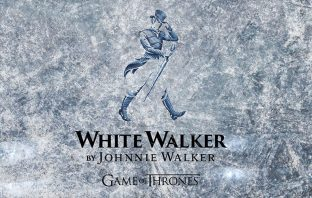 VÍDEO: Johnnie Walker lanzará whisky edición especial de 'Game of Thrones'