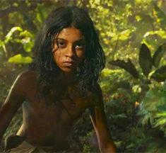 'Mowgli: Relatos del Libro de la Selva', una nueva versión más oscura de 'The Jungle Book'