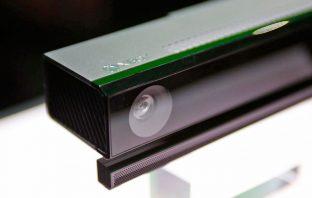 Microsoft estaría trabajando en una nueva versión del Kinect