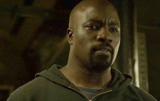 Conoce al villano de la segunda temporada de 'Luke Cage'